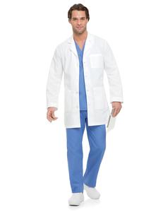 (3166) Landau Lab Coats - Men's Lab Coat