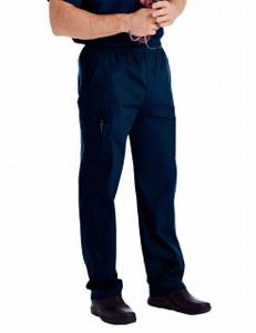 (8555T) Landau for Men Scrubs - Men's Cargo Pant (Tall)