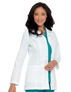 (8726) Landau Lab Coats - Women's Lab Coat