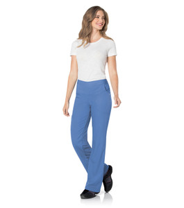 (9300) Urbane Ultimate Scrubs - Bailey Cargo Pant