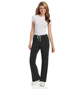 (9312T) Urbane Performance Scrubs - Endurance Cargo Pant (Tall)