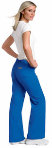 (9502P) Urbane Ultimate Scrubs - Relaxed Drawstring Pant (Petite)