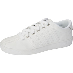 (MCMFIICOURTPRO) K-SWISS - MCMFII CourtPro Leather Athletic
