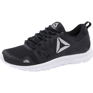 606326c3898d MCLHARMANRUN-BKGM) Reebok Classic Harman Men s Athletic Footwear ...