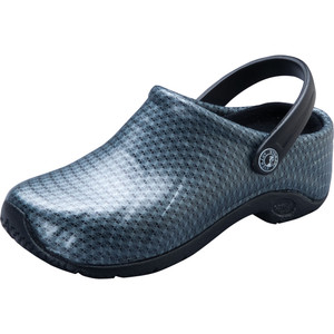(Zone-BSPN) Anywear Zone Womens Clog