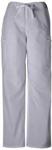 (4000T) Cherokee Workwear Scrubs Originals Mens Drawstring Cargo Pant (Tall)