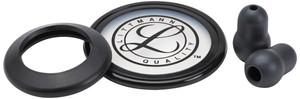 L40005-BK-OS Littmann Spare Parts Kit Classic II S.E.