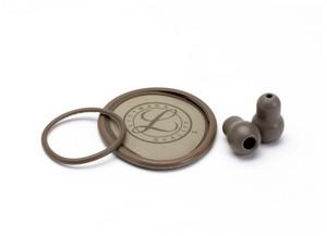 L40021-LBRN-OS Littmann Spare Parts Kit Lightweight II