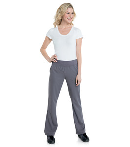 "(9330T) Urbane Ultimate ""Michelle"" Yoga Flare Leg Pant (Tall)"