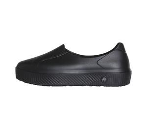 (Rise-BKBK) Anywear Rise Step In Womens Shoe
