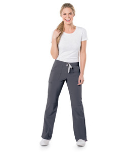 (9733) Urbane Performance Activate Pant