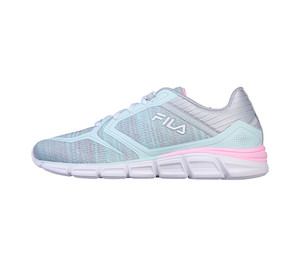 (ASPECT8) Fila Aspect8 Athletic Shoe