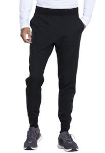 (DK040) Dickies Dynamix Men's Jogger Scrub Pant