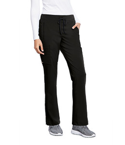 (MOP001T) Motion by Barco Claire Pant (Tall)
