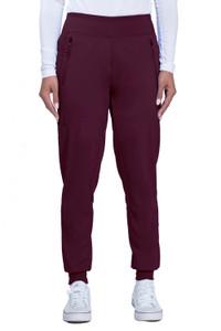 (9233T) Healing Hands Purple Label Tara Jogger Pants (Tall)