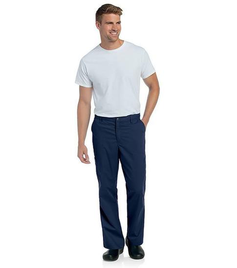 (2025) Landau Pre-Washed Scrubs - Men's Pre-Washed Cargo Pant
