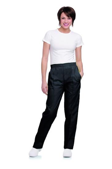 (8320) Landau Scrubs - Classic Tapered Leg Pant