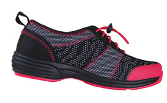 (Excel) Urbane Footwear - Excel Shoe