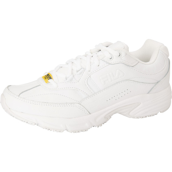 (MWORKSHIFT) Fila - SR Athletic Footwear