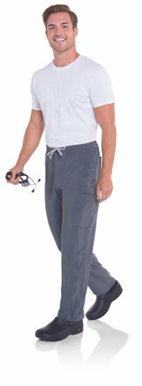 (9250T)Urbane Performance Men's Quick Cool 7-Pocket Pant (Tall)