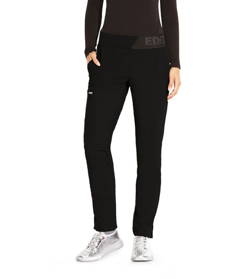 (GEP004T) Grey's Anatomy Edge Axis Pant (Tall)