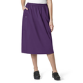 Womens Scrub Skirts