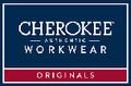 Cherokee Workwear Originals