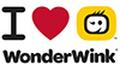 I Love WonderWink