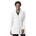 Womens Lab Coats