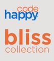 Code Happy Bliss