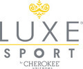 Luxe Sport by Cherokee Uniforms