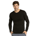 Mens Scrub Tees