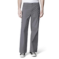 Mens Scrub Bottoms