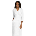 Womens Nurses Dresses