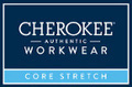 Cherokee Workwear Core Stretch