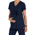 Maternity Scrubs