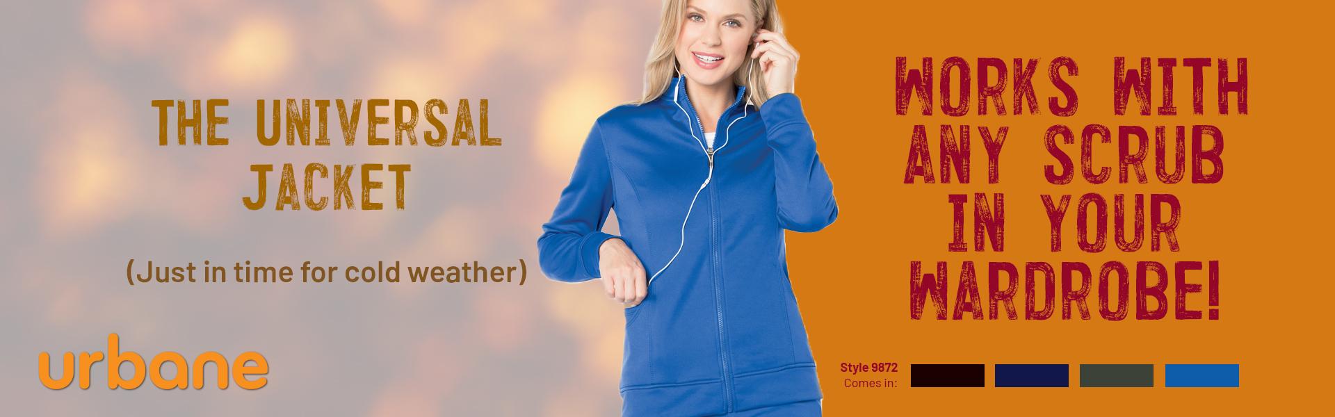 universal-jacket-9872-banner-net.jpg