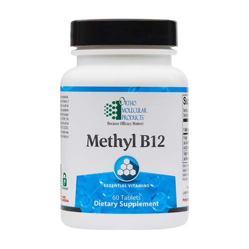 Methyl B12