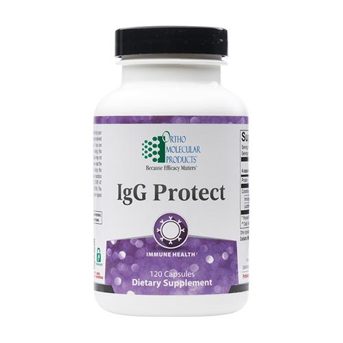 IgG Protect Capsules