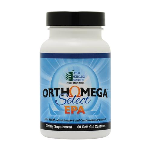 Orthomega Select EPA