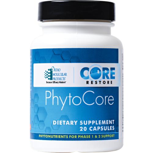 PhytoCore Caps