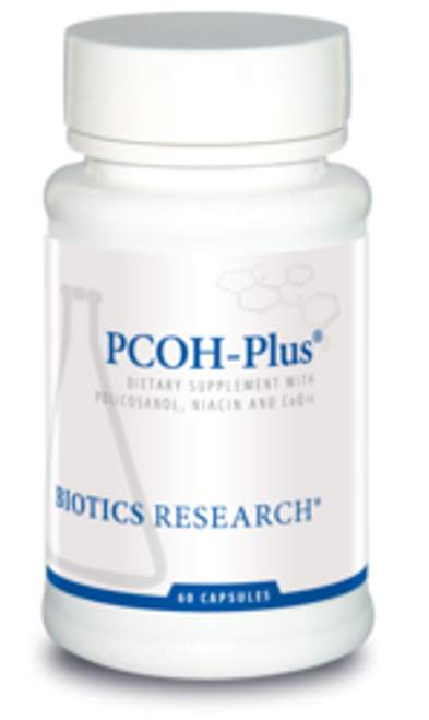 PCOH-Plus
