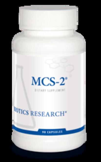 MCS-2