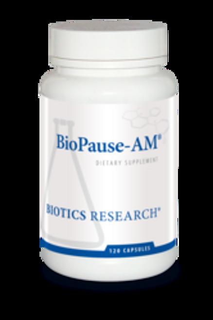 BioPause-AM