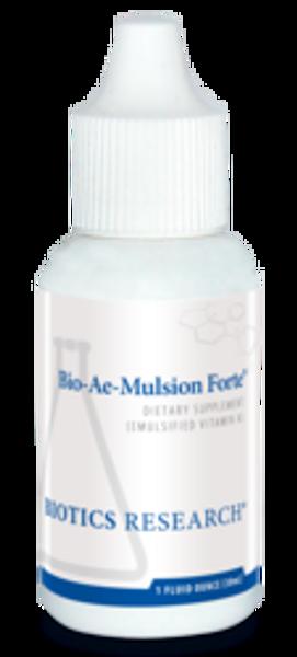 Bio-Ae-Mulsion Forte