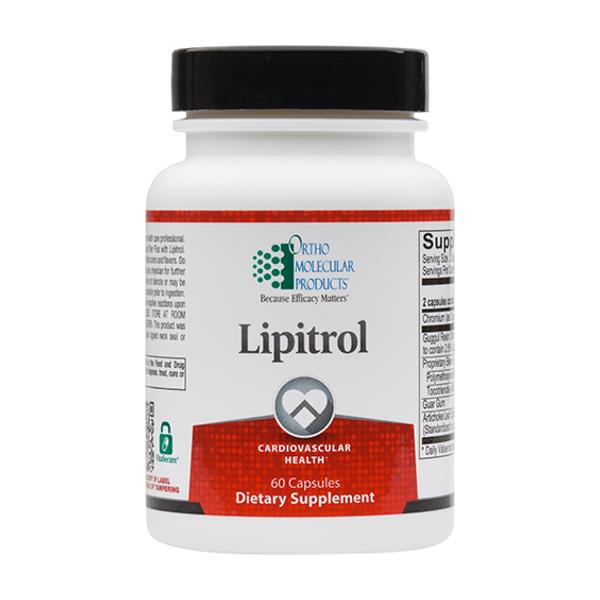 Lipitrol