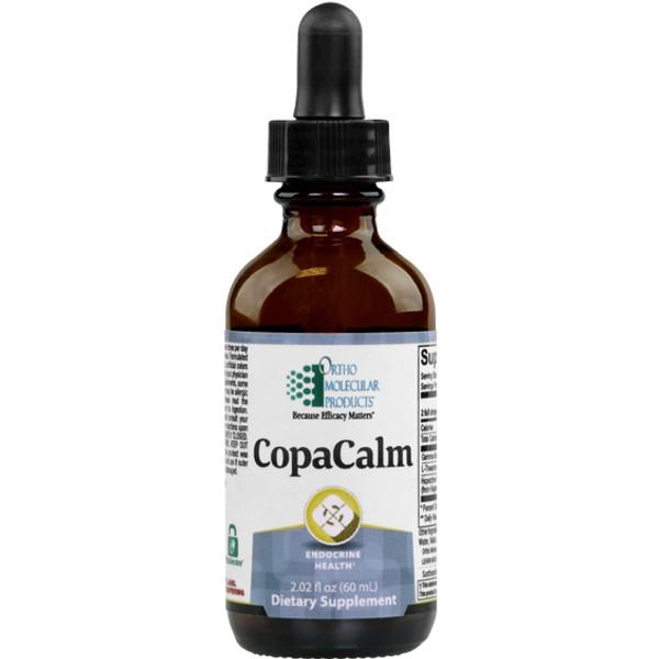 CopaCalm