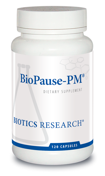BioPause-PM