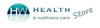 Health & Wellness Care Store