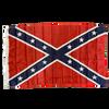 Nathan Bedford Forrest flag